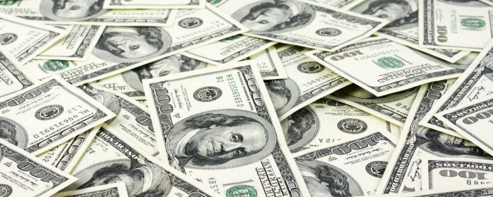 paper bills
