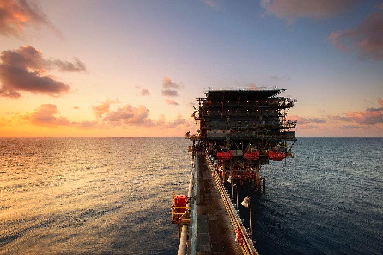 oil plant (2)