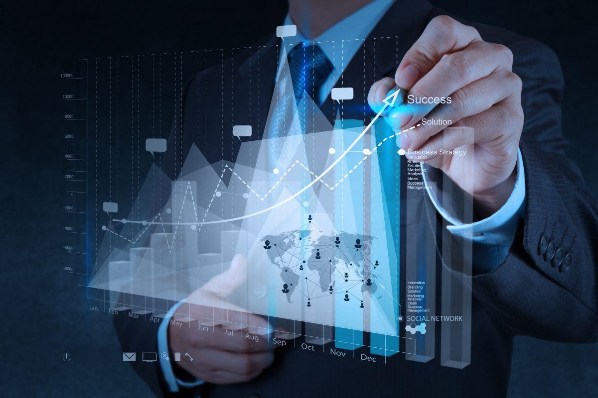 stocks concept investment
