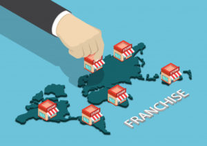 global franchising
